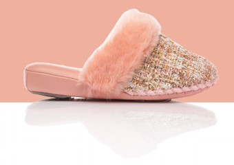 姚明、麦蒂曾是他客户,如今这双600元拖鞋为什么卖不下去了?